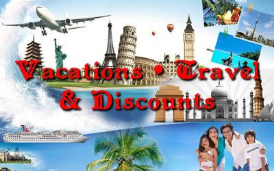 0-Vacations-Travel-Discounts.jpg