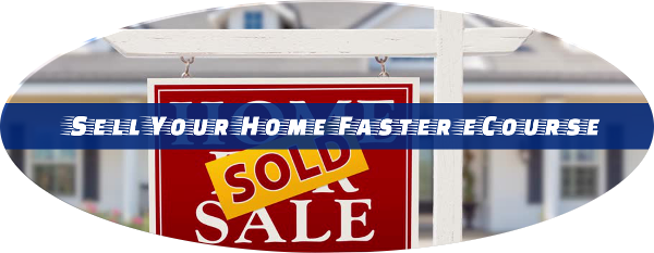 Sell-Home-Faster-eCourse-600-2